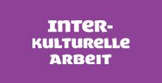 Website Interkulturelle Arbeit im FEZ-Berlin
