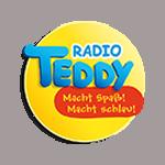 radioTeddy