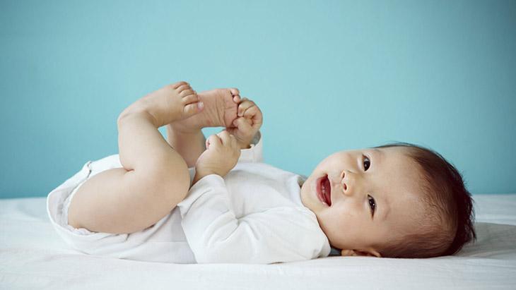 Babymania, Foto: Donot6 istock